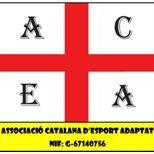 Constitució de l'Associació Catalana d'Esport Adaptat(ACEA)
